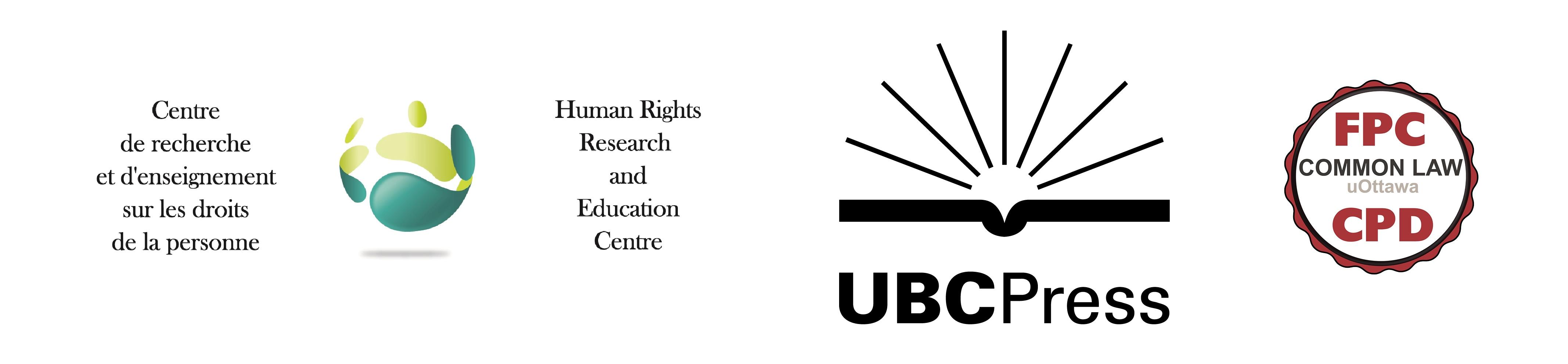 Lancement de livre - Disabling Barriers | Ravi Malhotra et al.