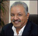 dr_ghanim_al_najjar