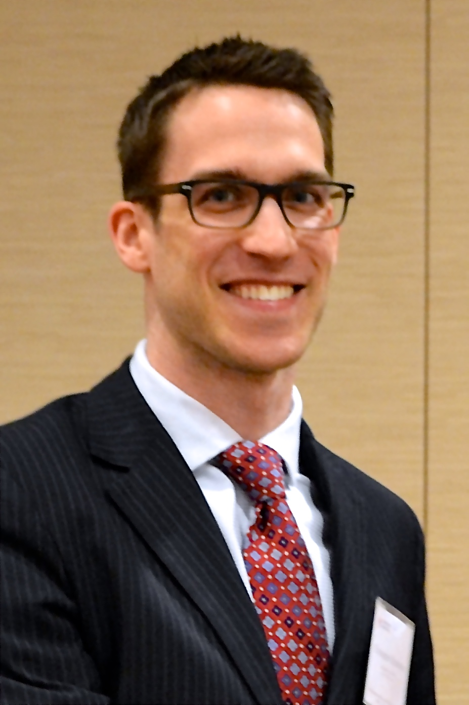 Christopher Kreutzne