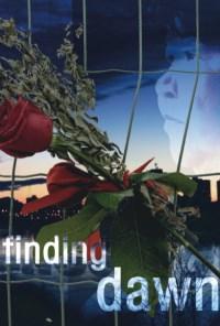 Finding Dawn - Documentary