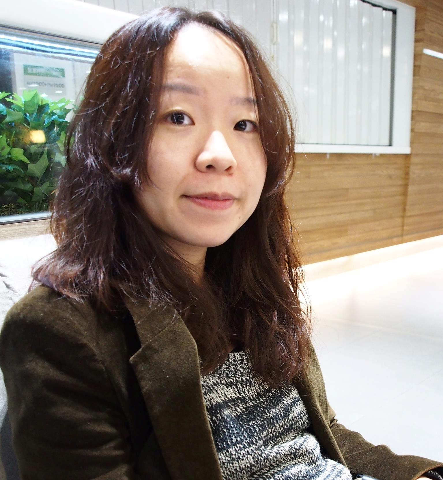 Fu-Wei Chang