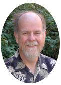 Robert Granfield