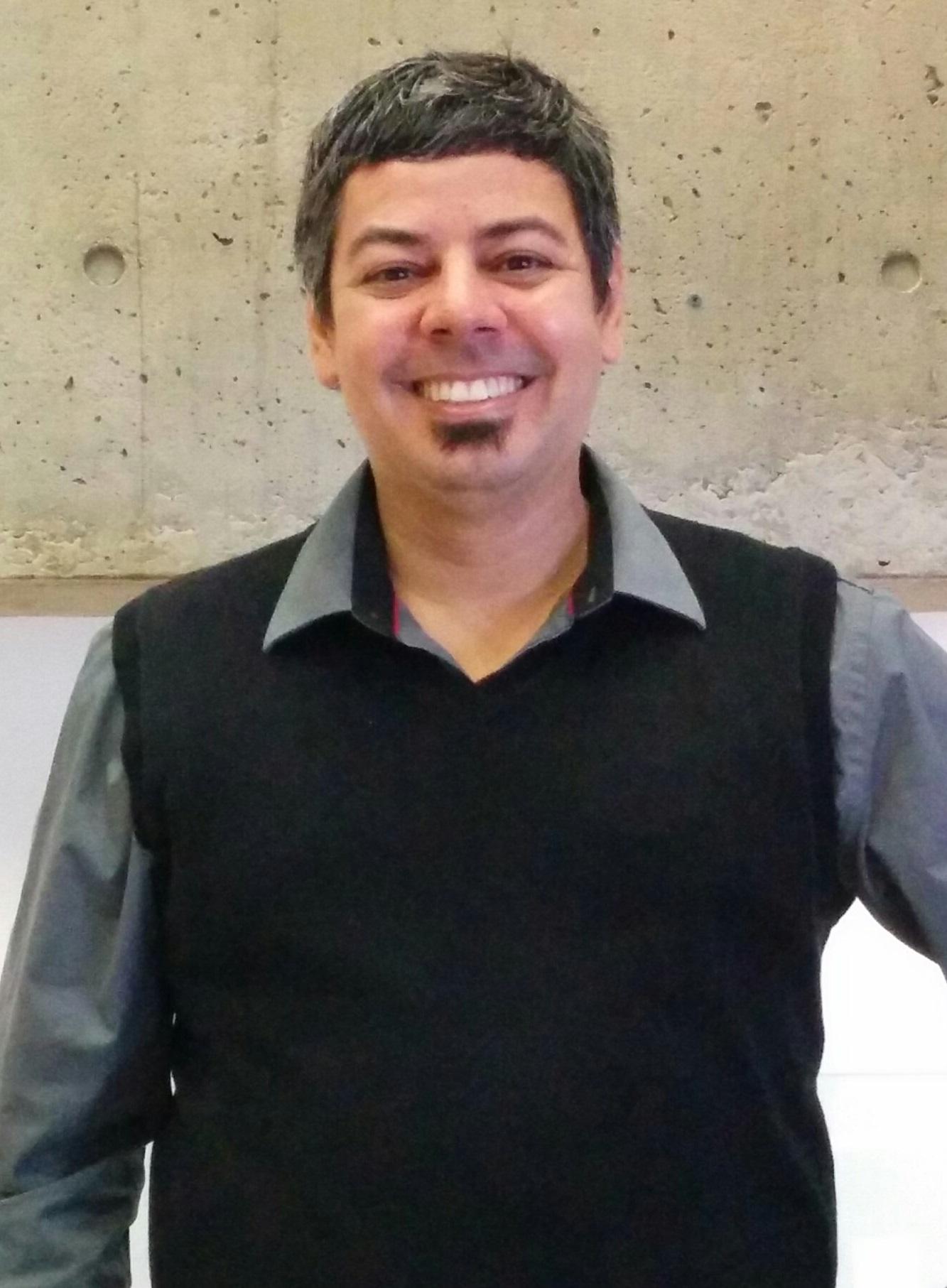 Joao Velloso