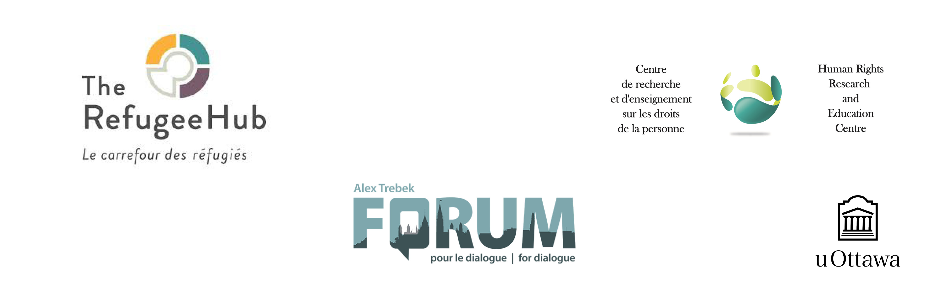 Partners - Alex-Trebek Postdoctoral Fellowship
