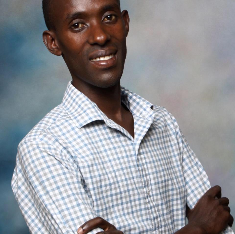 Nestor Nkurunziza