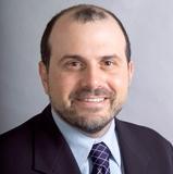 Professor Isaac Nahon-Serfaty