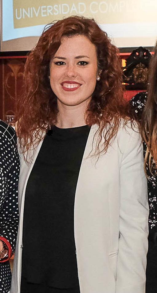 Núria Reguart-Segarra