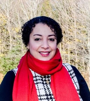 Rasha Jarhum