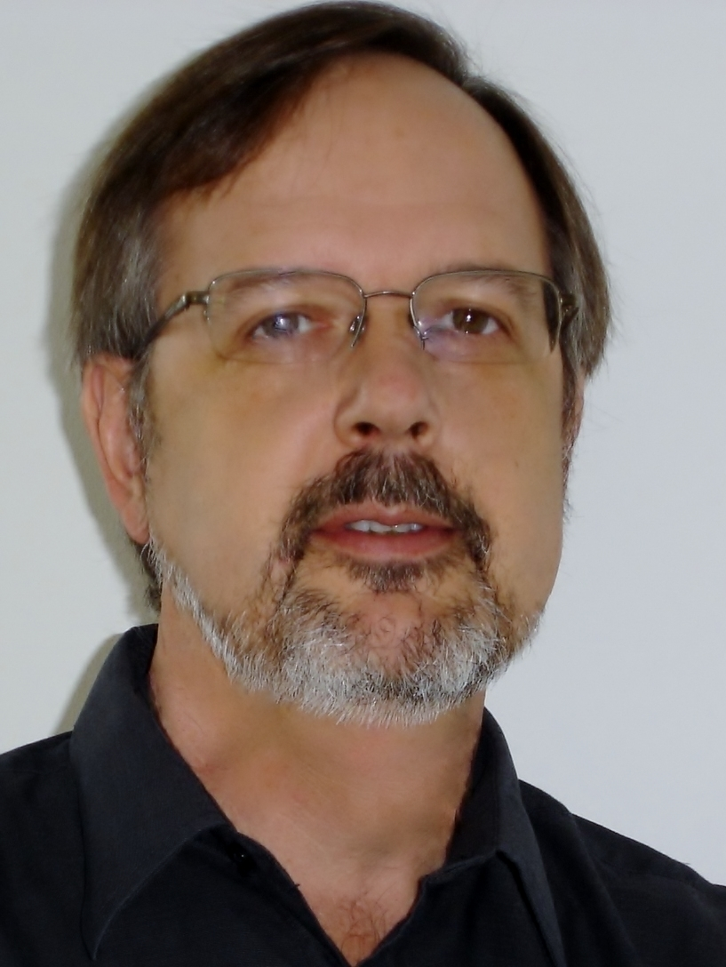 Francois Rocher