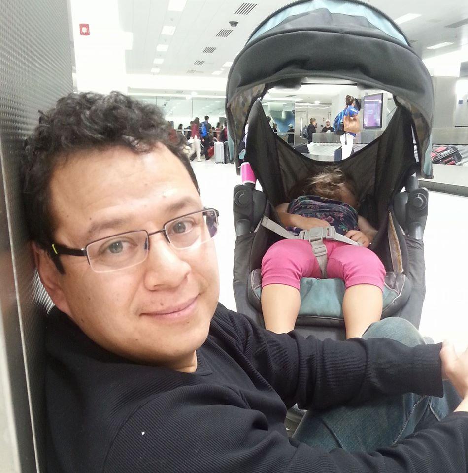 Salvador Herencia