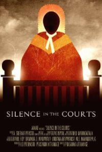 Silence in the Court - Documentary