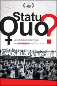 Statut Quo? - Documentary