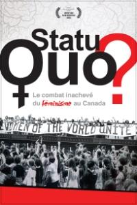 Statut Quo? - Documentary