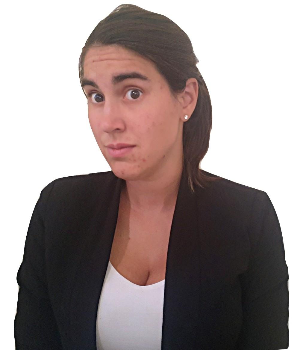 Stéphanie Bacher
