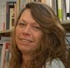 Professor Sylvie Paquerot