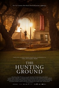 The Hunting Ground - Documentary