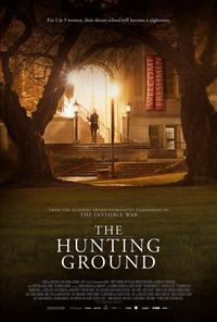 The Hunting Ground - Documentary