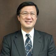 Tsunemoto